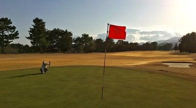 Photo of Golf Course 厚木国際カントリー倶楽部 at 下荻野1920, 厚木市 243-0203, Japan
