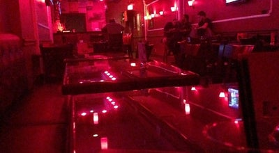Photo of Mediterranean Restaurant 718 Grill & Bar at 72-13 Austin St, Forest Hills, NY 11375, United States