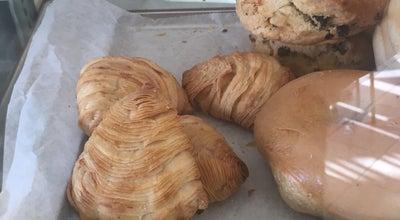 Photo of Bakery Mediterraneo Bakery at 465 W Union Ave, Bound Brook, NJ 08805, United States