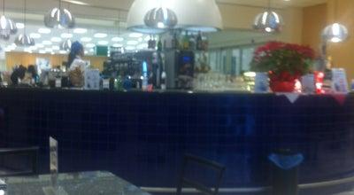 Photo of Cafe Bar Atlantic at Arezzo, Italy
