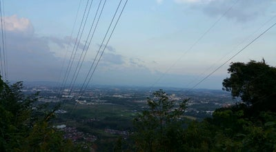 Photo of Trail Bukit Semarak at Taman Semarak, Sungai Petani 08000, Malaysia