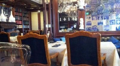 Photo of Diner Dutch at Netherlands