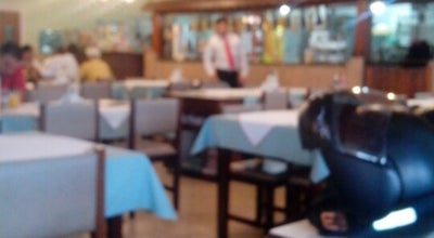 Photo of Brazilian Restaurant Choupana at R. Silvio Barbosa, 51, Guarulhos 07013-160, Brazil