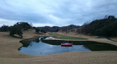 Photo of Golf Course バイロンネルソン カントリークラブ at 渡辺町上釜戸字子繋130-2, いわき市 972-8336, Japan