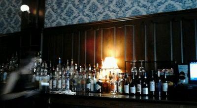 Photo of Bar Pageturner's Lounge at 5004 Dodge St, Omaha, NE 68132, United States