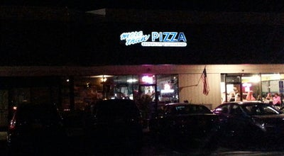 Photo of Pizza Place More Than Pizza at 2195 Shaw Ave, Clovis, CA 93611, United States