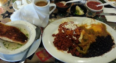 Photo of Mexican Restaurant Teresa's Mosaic Cafe at 2546 N Silver Mosaic Dr, Tucson, AZ 85745, United States