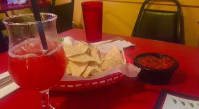 Photo of Mexican Restaurant Lupe's at 19405 Sw Tualatin Valley Hwy, Aloha, OR 97003, United States