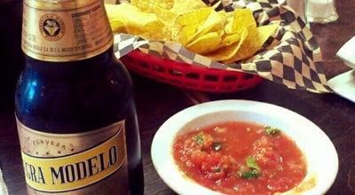 Photo of Mexican Restaurant Corazon Taqueria at 5303 Rainier Ave S, Seattle, WA 98118, United States