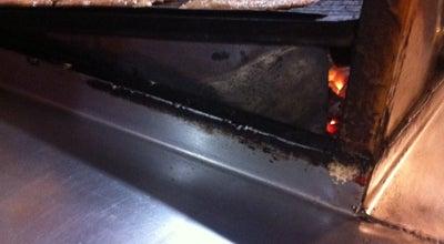 Photo of Burger Joint Hamburguesas Al Carbon at Mexico