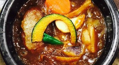 Photo of Steakhouse 黒毛和牛ハンバーグ ふうわ at 河芸町上野240-1, 津市 510-0304, Japan