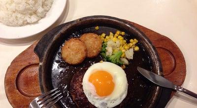Photo of Steakhouse ガスト 焼津東小川店 at 東小川2丁目2−3, 焼津市, Japan