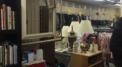 Photo of Thrift / Vintage Store Life Boutique Thrift at 515 5th Ave, Brooklyn, NY 11215, United States