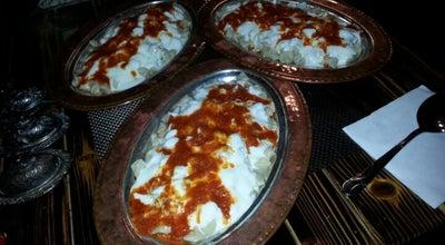 Photo of Bakery Hanimeli at Turkey