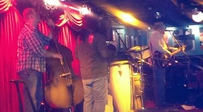 Photo of Bar Luna at 6740 San Pedro Ave, San Antonio, TX 78216, United States