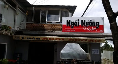 Photo of BBQ Joint Quán Ngói Nướng at Vietnam