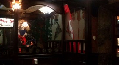 Photo of Bar Casa Do Fol at R. Magdalena, 101, Ferrol 15402, Spain