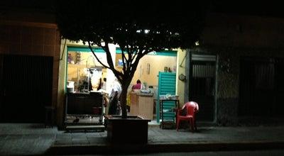 Photo of Taco Place Taquería El Taquito at 9a Avenida Sur 9, Tapachula, Mexico