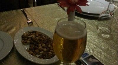 Photo of Steakhouse Meva Hotel Restaurant at Erzincan, Turkey