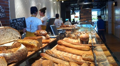 Photo of Bed and Breakfast Hotel Praktik Bakery at Provença, 279, Barcelona 08037, Spain