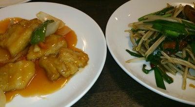 Photo of Chinese Restaurant 中華レストラン 竹とんぼ at 八幡705, 佐久市 384-2106, Japan