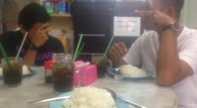 Photo of Coffee Shop Kin Too Kopitiam at Kangar, Malaysia