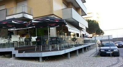 Photo of Bakery Pastelaria Braga Parque at Av. Antero De Quental, 32 A, Braga, Portugal