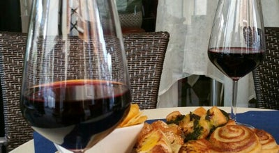 Photo of Cafe Vaniglia Cafe at Via Bertoni 12, Cervia, Italy