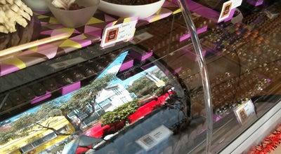 Photo of Dessert Shop L'Atelier Du Chocolat at Parroquia #305, México 03100, Mexico