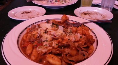 Photo of Italian Restaurant Giuseppe's at 15010 Chippendale Ave. W., Rosemount, MN 55068, United States