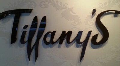 Photo of Spa Tiffany's - beauty salon at Dumortierlaan 121, Knokke-Heist 8300, Belgium