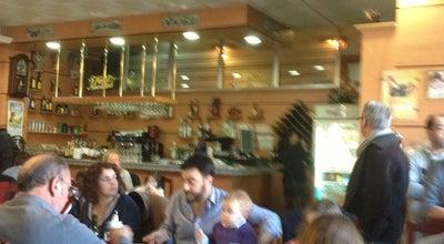Photo of Chinese Restaurant Restaurante Chino Chin-chin at Av Del Cid, 105, Valencia 46014, Spain