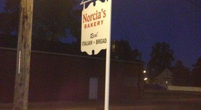 Photo of Bakery Norcia's Bakery at 624 Belden Ave Ne, Canton, OH 44704, United States