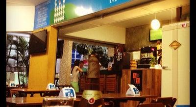 Photo of Brazilian Restaurant Confraria Chico Mineiro at Cln 104, Bl. D, Lj. 38, Brasília 70733-540, Brazil