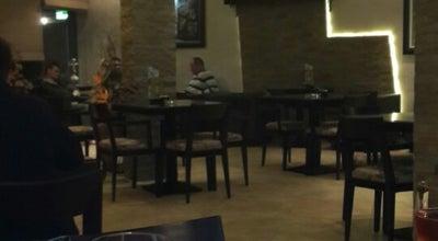 Photo of Italian Restaurant Rosetto at Somborski Bulevar 14a, Novi Sad, Serbia
