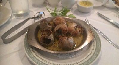 Photo of Italian Restaurant Valle D'Oro at United Kingdom
