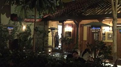 Photo of Pub The Irish Pub at Cra. 3 # 11 - 37, Bogotá, Bogota D.C., Colombia