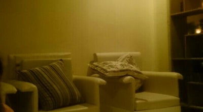 Photo of Spa Bristol Massage and Spa at 2nd Flr. D N J, Dumaguete City 6200, Philippines