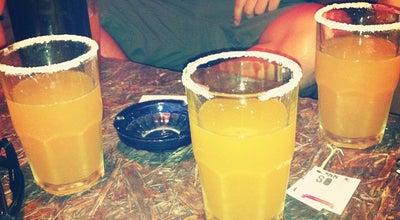 Photo of Bar Pub Rock & Sicodelia at Eduardo De La Barra 583, La Serena, Chile