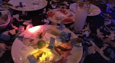Photo of Nightclub Roksalana Restaurant at Turkey
