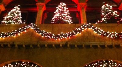 Photo of Nightclub Cabala at Via Dei Soldati,25, Rome 00186, Italy