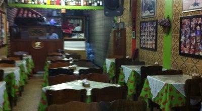Photo of Steakhouse Galeto 183 at R. De Santana, 183, Rio de Janeiro 20230-000, Brazil
