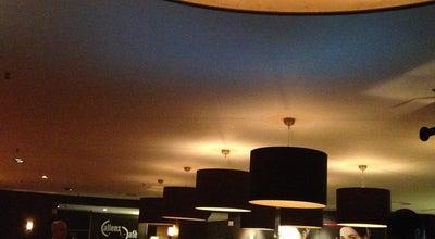 Photo of Wine Bar Callens  Café at Avenue Louise 480, Bruxelles 1050, Belgium