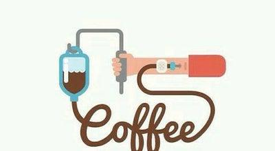 Photo of Coffee Shop dr.CAFE COFFEE   د. كيف at Lulu Hypermarket, Khobar 31452, Saudi Arabia