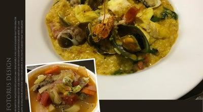 Photo of Italian Restaurant 李西餐廳 at 338台湾桃園縣蘆竹鄉南崁路190號, 蘆竹鄉 338, Taiwan