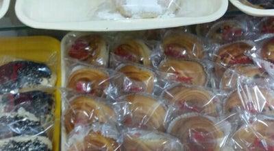Photo of Bakery Sweet Bakery Imam Bonjol at Jl. Imam Bonjol No.21, Samarinda, Indonesia