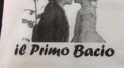 Photo of Ice Cream Shop Gelateria Italiana Il Primo Bacio at Av. Pres. Kennedy, 761, Indaiatuba 13334-170, Brazil