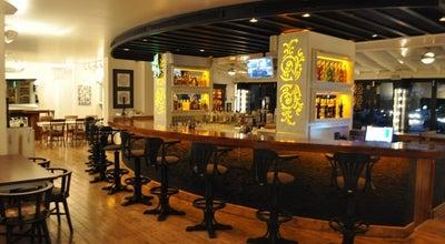 Photo of Bar Maki at Güzelyalı Mh. Uğur Mumcu Blv. 81136. Sk, Adana 01170, Turkey