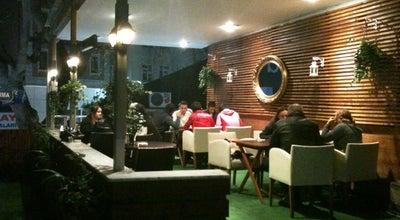 Photo of Cafe Ham Hum at Mustafakemalpaşa Mahallesi, Fatsa 52400, Turkey