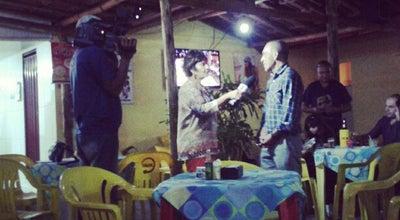 Photo of Bar Bar do Valdir at Brazil